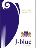 J-blue