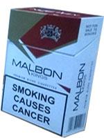 MALBON