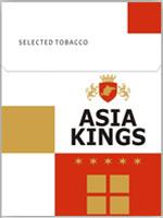ASIA KINGS REGULAR