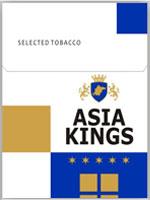 ASIA KINGS LIGHTS