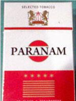 PARANAM